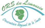 ors-limousin.org